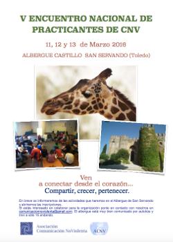 acnv-v-encuentro-2016-toledo