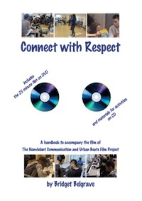 connect_with_respect_belgrave