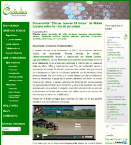 espiralesci_chicas_nuevas_24_horas_mabel_lozano