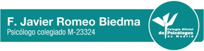 f_j_romeo_biedma_copmadrid