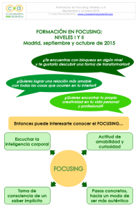 focusing-madrid-sept-oct-2015