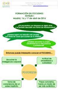 focusing_2016_04_16-17_madrid