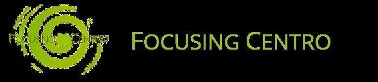 Logotipo_Focusing_Centro