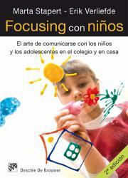 focusing_con_ninos