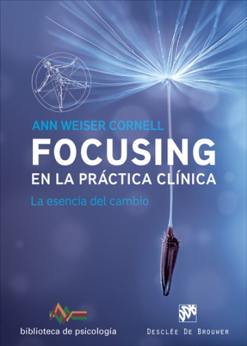 focusing_en_practica_clinica_cornell