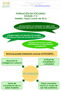 focusing_madrid_mayo_junio_2016