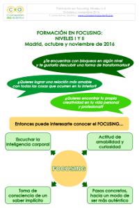 focusing_madrid_octubre_noviembre_2016