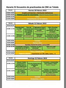 horario_encuentro_acnv_2015