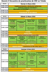 horario_encuentro_acnv_2016