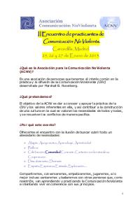 ii_encuentro_cnv