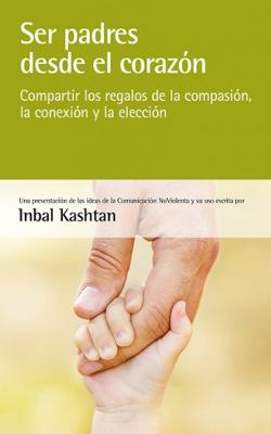 kashtan_ser_padres_desde_el_corazon