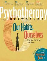 psychonetworker_2013_11