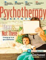 psychonetworker_2014_09