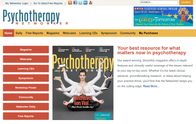 psychotherapy_networker