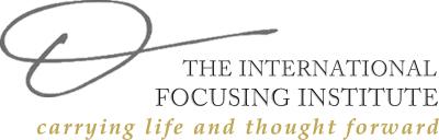 tfi-logo-int-1